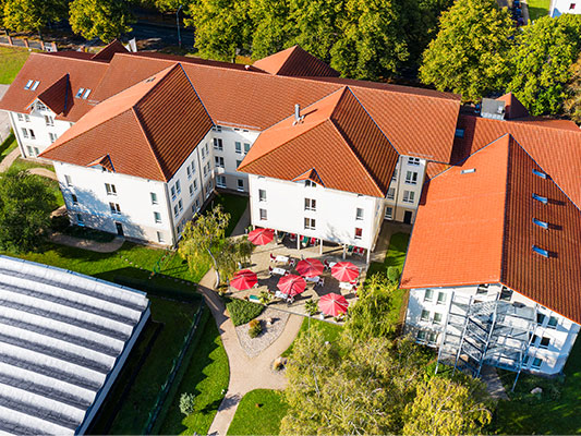 Rostock Hansaviertel Www Kervita De